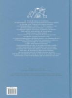 Extrait 3 de l'album Les Tuniques bleues - HS. L'hommage aux Tuniques Bleues