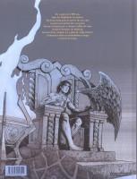 Extrait 3 de l'album Malheig - INT. Malheig - L'Édition intégrale