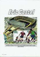 Extrait 3 de l'album Eric Castel - 1. Eric et les Pablitos
