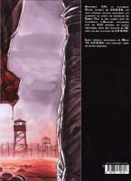 Extrait 3 de l'album Block 109 - 6. S.H.A.R.K