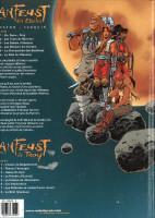 Extrait 3 de l'album Lanfeust des Étoiles - 4. Les buveurs de mondes