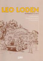 Extrait 1 de l'album Léo Loden - INT. Intégrale 2