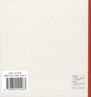 Extrait 3 de l'album Spirou et Fantasio - HS. Spirou et Fantasio par Franquin