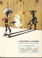 Extrait 3 de l'album Lucky Luke - 45. L'Empereur Smith
