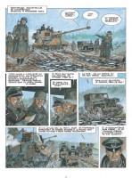 Extrait 1 de l'album Airborne 44 - 5. S'Il Faut Survivre...