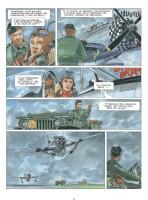 Extrait 3 de l'album Airborne 44 - 5. S'Il Faut Survivre...