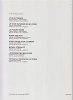 Extrait 3 de l'album 20 000 lieues sous les mers (De la Fuente) (One-shot)
