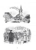 Extrait 2 de l'album Finnele - 1. Le Front d'Alsace