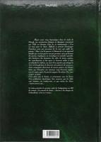 Extrait 3 de l'album Le Donjon de Naheulbeuk - 14. Cinquième saison, partie 1