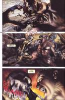 Extrait 1 de l'album Marvel - Les Grandes Sagas - 5. Wolverine