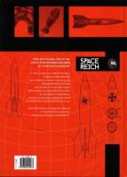 Extrait 3 de l'album Space Reich - 1. Duel d'aigles