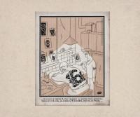 Extrait 1 de l'album Le Strict Maximum (One-shot)