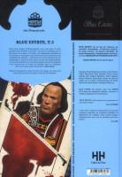 Extrait 3 de l'album Blue Estate - 3. Tome 3