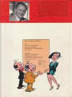 Extrait 3 de l'album Spaghetti - 20. Spaghetti et Mandolina - Les tontons
