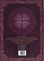 Extrait 3 de l'album Les Forêts d'Opale - 7. Les dents de pierre