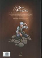 Extrait 3 de l'album My Lady vampire - 3. Sonnez l'hallali