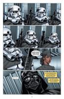 Extrait 1 de l'album Star Wars - 4. La Fin du chemin
