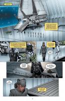 Extrait 2 de l'album Star Wars - 4. La Fin du chemin