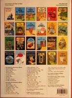 Extrait 3 de l'album Les Aventures de Tintin - 19. Coke en stock