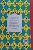 Extrait 3 de l'album L'Affaire Jacobs (One-shot)
