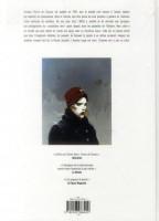 Extrait 3 de l'album Fins de siècle - 2. Partie de chasse