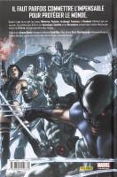 Extrait 3 de l'album Uncanny X-Force - 1. La solution Apocalypse