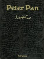 Extrait 3 de l'album Peter Pan - INT. Peter Pan, Intégrale tomes 1 à 6