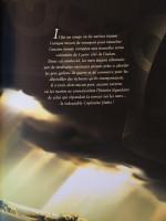 Extrait 2 de l'album Jimbo (One-shot)