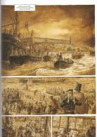 Extrait 1 de l'album Holmes (1854/1891 ?) - 4. La Dame de Scutari
