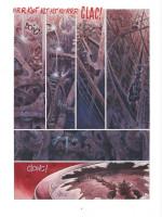 Extrait 2 de l'album Azimut - 3. Les Anthropotames du Nihil