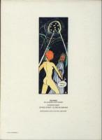 Extrait 3 de l'album Les noces d'Argot - 2. La Terre du limon noir