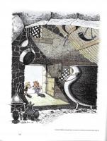 Extrait 2 de l'album Astérix (Divers) - HS. Astérix au musée de Cluny
