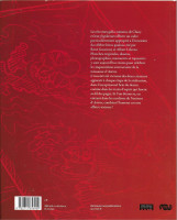 Extrait 3 de l'album Astérix (Divers) - HS. Astérix au musée de Cluny