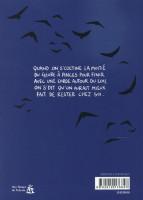 Extrait 3 de l'album Edgar ou les tribulations d'un pendu (One-shot)