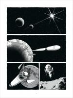 Extrait 1 de l'album Le Mystère du monde quantique (One-shot)