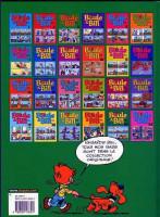 Extrait 3 de l'album Boule & Bill (dès 2000) - HS. Best of - Home sweet home
