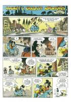 Extrait 1 de l'album Mickey's Craziest Adventures (One-shot)