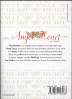 Extrait 3 de l'album Angel Heart - 1st Season - 5. Tome 5