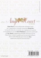 Extrait 3 de l'album Angel Heart - 1st Season - 1. Tome 1