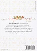 Extrait 3 de l'album Angel Heart - 1st Season - 2. Tome 2