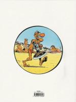 Extrait 3 de l'album Les trucs de Pépé Malin - 1. Les trucs de pépé Malin