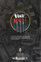 Extrait 3 de l'album White Trash (One-shot)