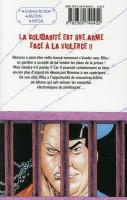 Extrait 3 de l'album Prisonnier Riku - 7. Frères d'armes