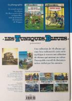 Extrait 3 de l'album Les Tuniques bleues présentent - 5. La Photographie