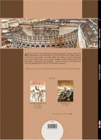 Extrait 3 de l'album Arelate - 5. Hortensis
