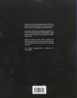 Extrait 2 de l'album Les Aventures de Tintin - 14. Le Temple du soleil