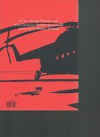 Extrait 3 de l'album L'Arabe du futur, une jeunesse au Moyen-Orient - 3. 1985-1987