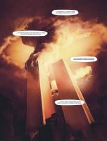Extrait 1 de l'album Arthus Trivium - 2. Le Troisième Magicien