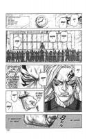 Extrait 1 de l'album Prisonnier Riku - 17. Meurtre