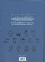 Extrait 3 de l'album Les Tuniques bleues - HS. Des histoires courtes des Tuniques Bleues par...